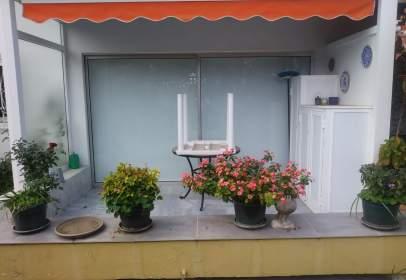 Apartamento en calle Tigalate, 4
