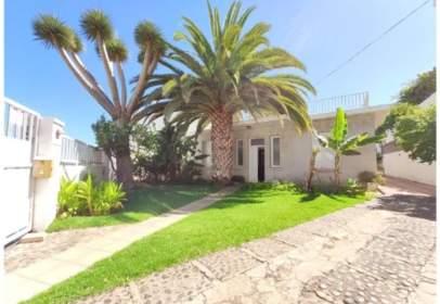 Casa unifamiliar en calle de Ildefonso Cruz Rodríguez, 3