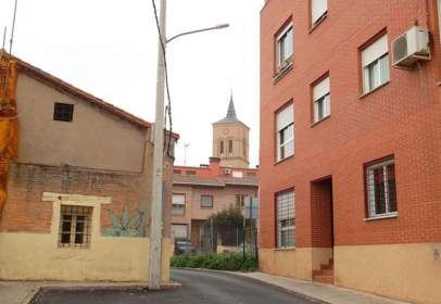 Pis a calle de Aragón
