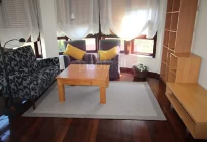 Apartamento en Avenida Magoi