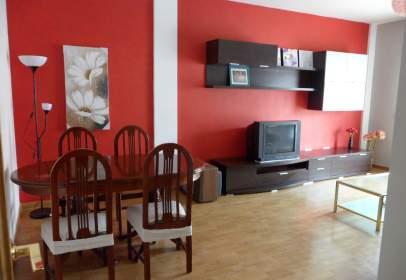 Apartament a Pinseque