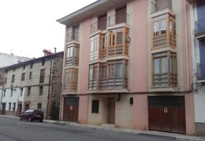 Piso en calle Calvario, nº 25