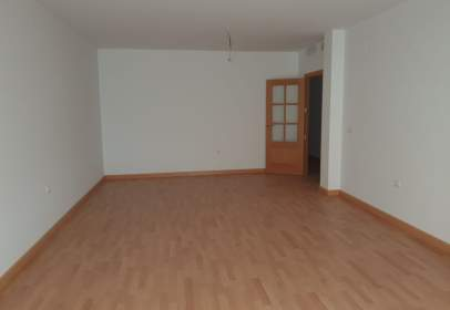 Flat in calle Ibor, 29