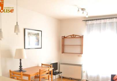 Apartamento en calle Carral