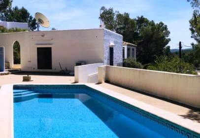 Single-family house in Cerca Cala Salada