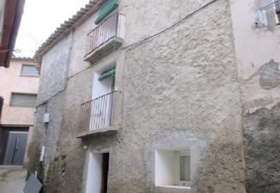 Casa en calle Pirineo de Huesca, nº 00