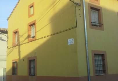 Casa en Vía Sotos