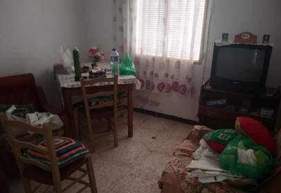Casa en calle Villanueva de los Escuderos