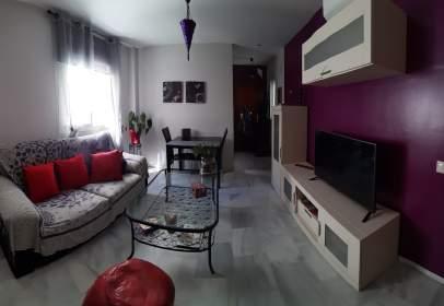 Apartment in Madre de Dios - La Yedra