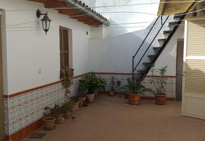 Casa en Inca