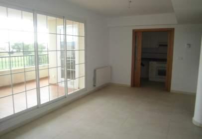 Penthouse in Carrer Alosa, 1