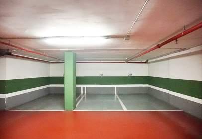 Garatge a Carrer de la Marina, nº 306