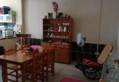 Single-family house in calle Mayor, nº 16