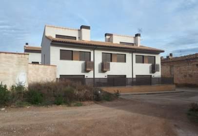Casa a calle La Val