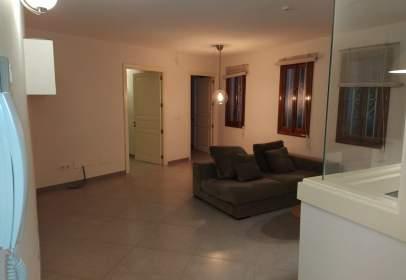 Apartamento en Carrer de Pont I VIc, 3