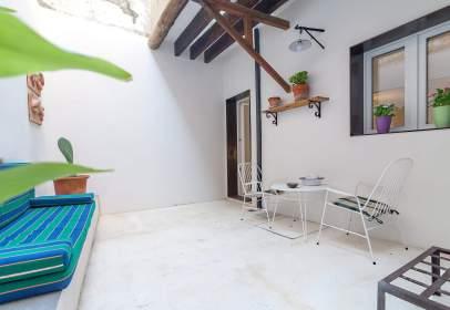 Loft in Santa Catalina-Es Jonquet-Marítim
