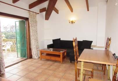 Apartment in Pina