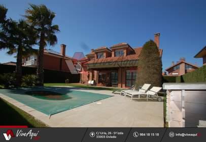 House in La Fresneda-Bobes - Valbona-Viella