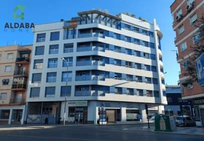 Flat in calle Arabial, near Calle Santa Clotilde