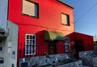 Casa en calle Agro Da Laxe