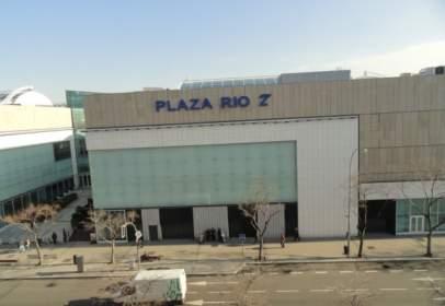 Flat in calle Atonio Lopez