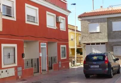 Casa adosada en Puerto