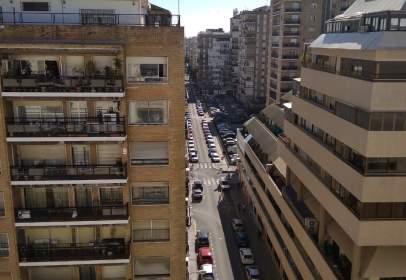 Penthouse in Avenida República Argentina