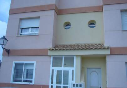 Casa en calle San Fernando, nº 12