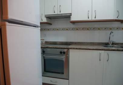 Apartamento en calle Rio Oca