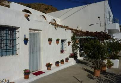 Rustic house in calle El Saltador Bajo