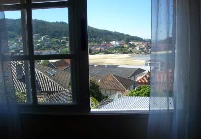 House in Bajada Al Muelle de Aldan