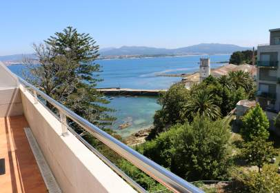 Penthouse in Cangas