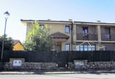 Casa en calle Bº Casas Nuevas