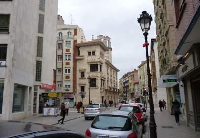 Loft en calle de San Pablo