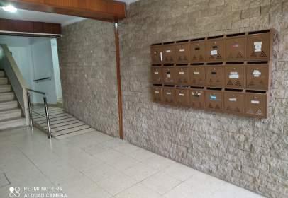 Piso en Casco Histórico