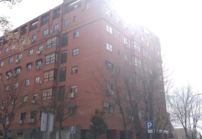 Penthouse in Zona Noreste