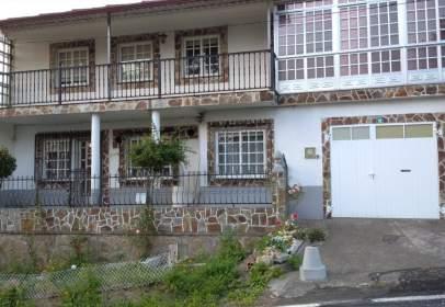Casa a calle Casela