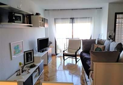 Apartamento en Marazuela-El Torreón
