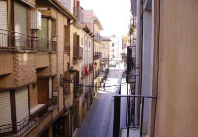 Piso en calle Dabán