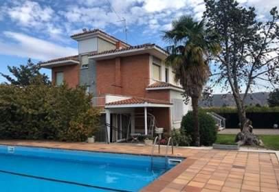 Casa a calle Carretera Soria