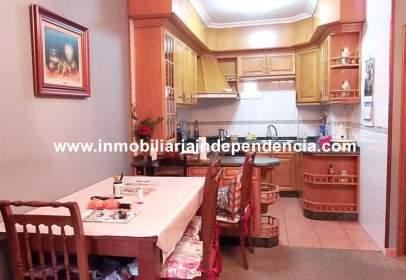 Casa en calle Asturias-Calvario