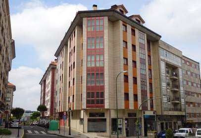 Apartment in calle Agro Do Medio. Milladoiro