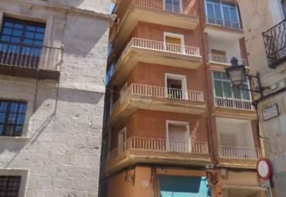Piso en calle Rubio