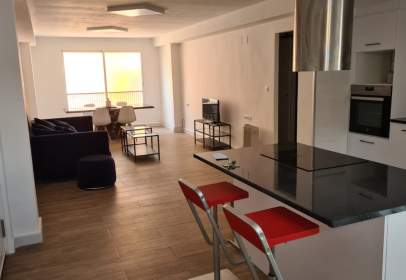 Flat in Carrer de la Noria