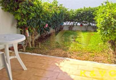 Casa adosada en calle Bungalow Playa del Inglés Con Jardín Privado y Apa