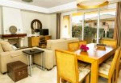 Casa en Riviera