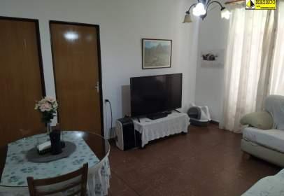 Piso en Villanueva de La Serena
