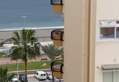 Apartamento en calle de San Andrés, Blo. 80