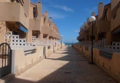 Casa en Urbanización Galilea, 4
