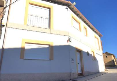 Casa a calle Eusebio Giraldo